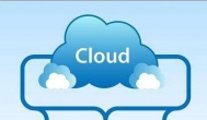 云游戏平台哪个好,从手游运行流畅度来对个评比
