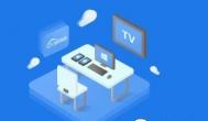 云端虚拟手机,自动看广告赚钱的软件