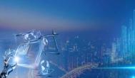 云手机是如何发展的,将来会出现什么新功能呢?