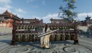 云挂机之《剑网3:指尖江湖》最强烹饪攻略