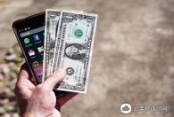 想微信赚钱一天100收入,先要了解群控云手机
