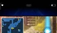 FFBE勇气启示录RPG手游评测,好游戏但交易性不强