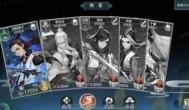《剑网3:指尖江湖》手游马上开测,经济与玩法系统介绍