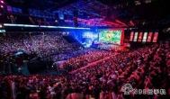 B站8亿元获得LOL全球总决赛S10-S12独家直播版权