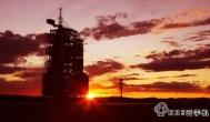 我国首颗5G卫星出厂,40亿人有望使用以太网