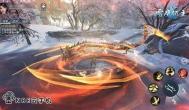 《雪鹰领主》手游12.17日公测,玩法众多创新十足