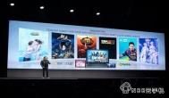 腾讯与英伟达合作开发云游戏平台,剑灵率先上架测试