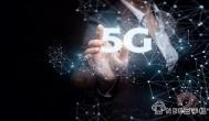 一切为了5G网络,工信部核发4个新号段