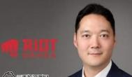 拳头韩国CEO去世,辞世前带病工作,LCK能否有辉煌未来