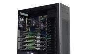 能开100个模拟器的服务器主机太贵,云手机更实惠