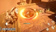 盛趣游戏:代号:远征手游首曝!龙之谷2,庆余年今年公测