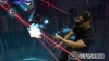 VR游戏、云游戏,哪个先来?先能体验?