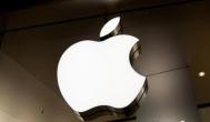 新专利!全玻璃iPhone外壳,全身都是显示屏的苹果手机