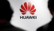 华为3月即将发布折叠新品,5G手机发货量超千万台