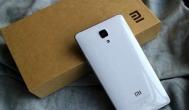 工作室买很多部手机,为什么小米是首选?