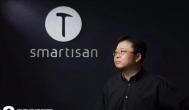 彪悍代言人罗永浩宣布开直播,哪个平台有幸成为渠道?