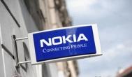 诺基亚贷款40亿元深耕5G,巨额资金是否能再创佳绩?