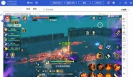 梦幻西游三维版上线新副本、师徒系统,云手机攻略