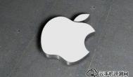 苹果手机禁止云游戏app上架,因为利益惨遭制裁