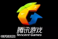 腾讯游戏与华为成为战略伙伴,成立实验室研究云游戏