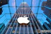 苹果所有美国零售店将停业,员工继续家庭办公