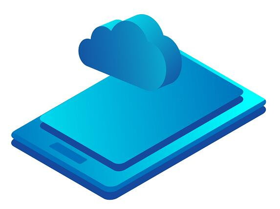 云手机评测网:云手机哪个好我知道