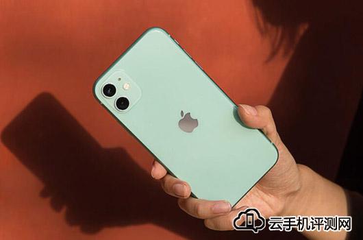 苹果手机最新消息:2020年即将公布4款5GiPhone,6.7更薄
